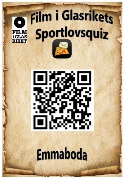 /film-i-glasrikets-sportlovsquiz_2020_emmaboda.jpg