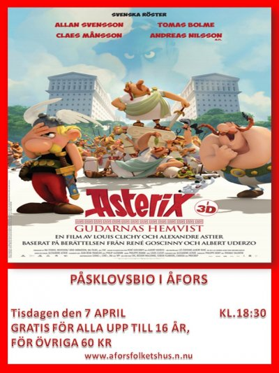 /asterix2.jpg