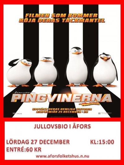 /pingvinerna-fran-madagaskar.jpg