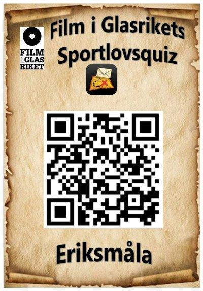 /film-i-glasrikets-sportlovsquiz_2020_eriksmala.jpg
