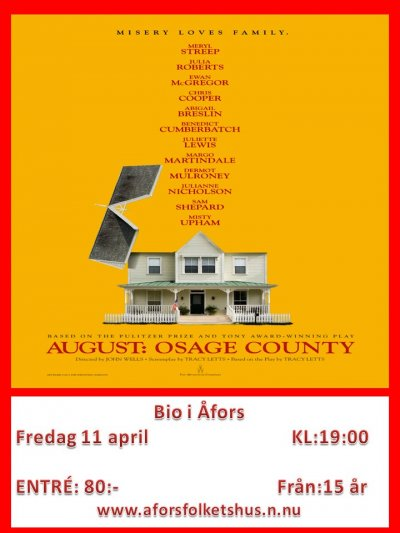 /august-osage-county.jpg