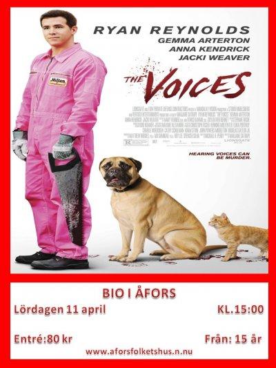 /voices.jpg