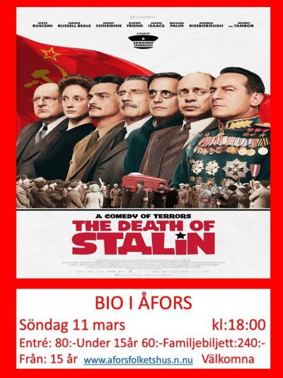 /the-death-of-stalin.jpg