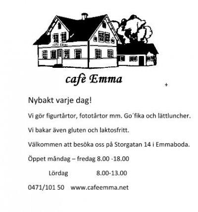 /cafe-emma.jpg