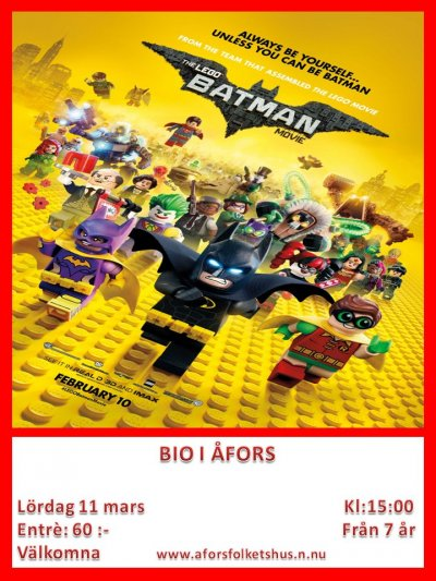 /lego-batman-.jpg