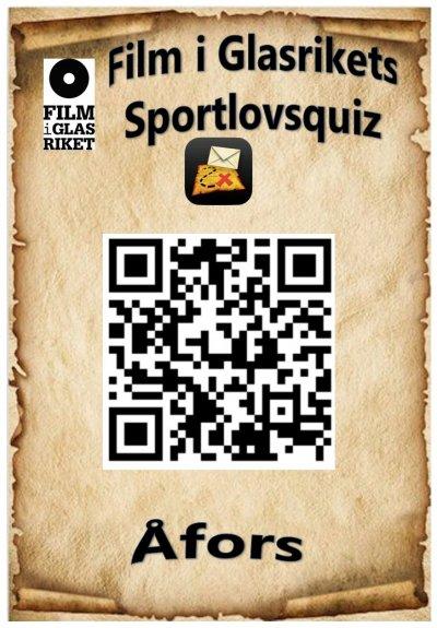 /film-i-glasrikets-sportlovsquiz_2020_afors-1.jpg