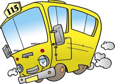 /buss.jpg