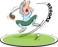 /golf-swing.jpg