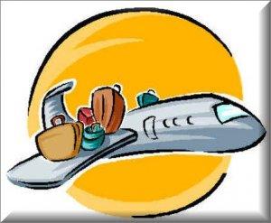 flygplan.jpg