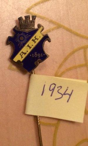 /1934.jpg