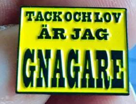 /tackolov.jpg