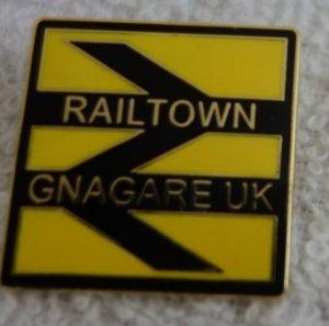 /railtownklar1.jpg