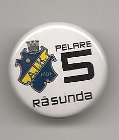 /pelare5rasunda.jpg