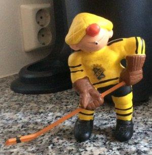 /tuffaviktorhockey.jpg