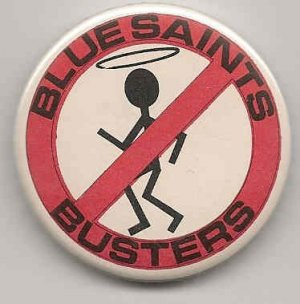 /blue-saints-busters.jpg