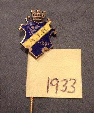 /1933aik.jpg