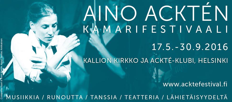 festival2016_kansi