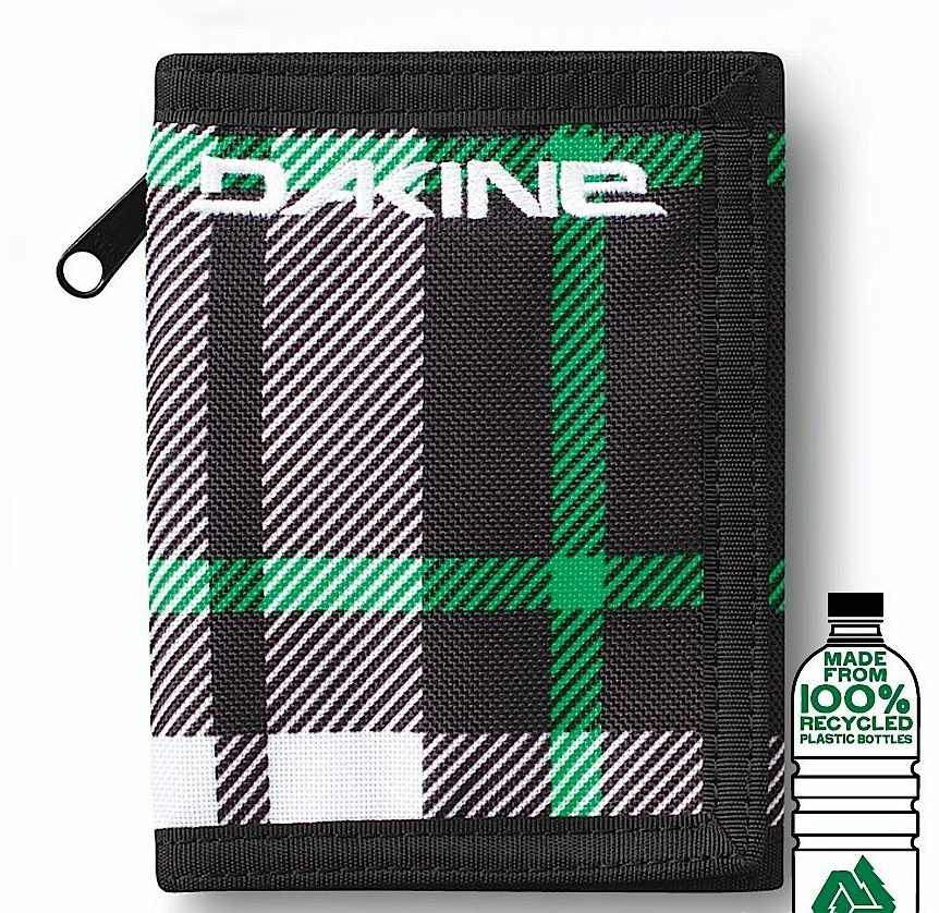 PENĚŽENKA DAKINE - Vert Rail Fremont - na suchý zip