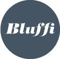 Bluffi