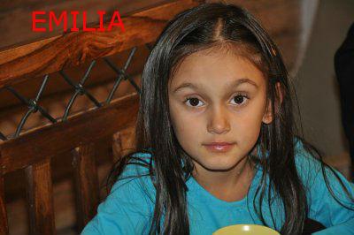 emilia.jpg