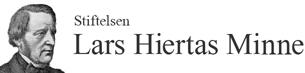 lars-hiertas-minne-logo-liten.jpg
