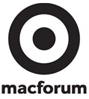 logga-macforum-klippt.jpg