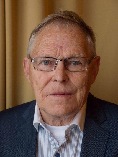 Gunnar Watz