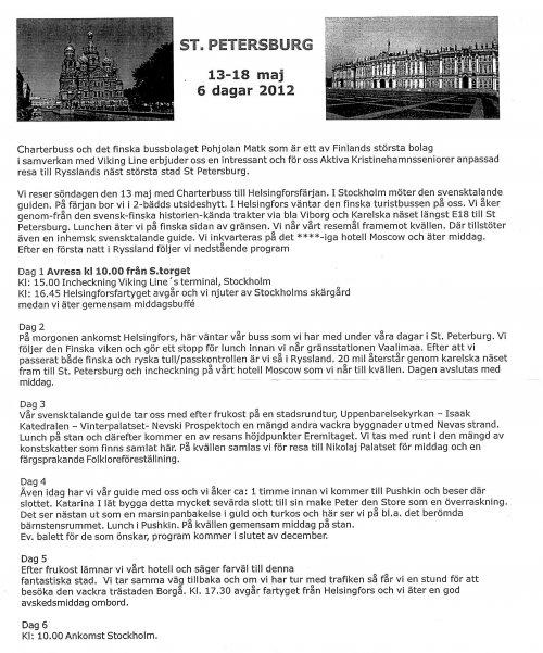 stpetersburg-1.jpg