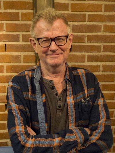 Lasse Anrell