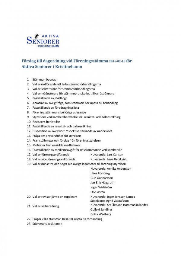 /dagordning-vid-foreningsstamma-2015.jpg