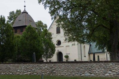 /badelunda-kyrka.jpg