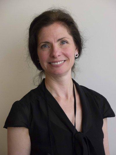 Anna Skoglund