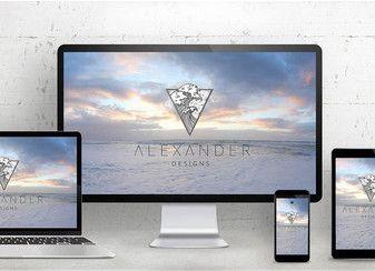 www.alexanderdesigns.co.uk