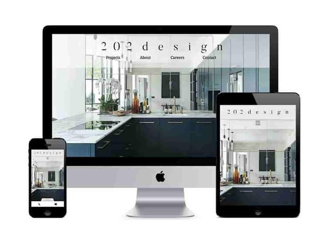 202 Design