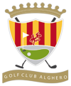 Logo Golf Club Alghero