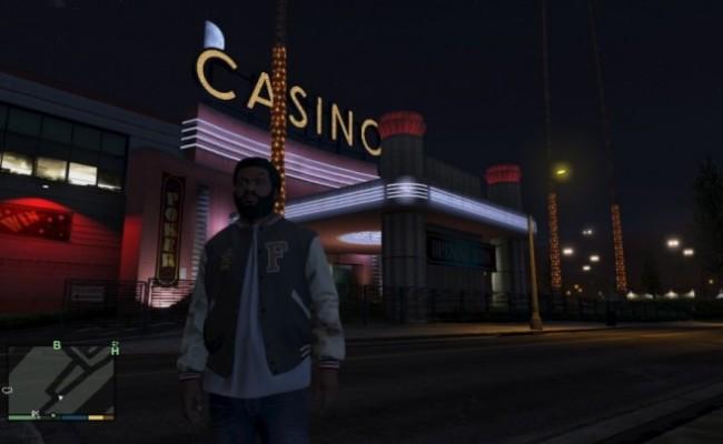 gta-V-casino