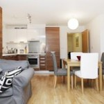 Hotell London - Lets Holiday In London Greenwich