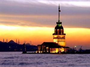 Vi ger dig allt om resor till Turkiet, Sista minuten till Turkiet, billiga resor till Turkiet, flyg till Turkiet