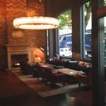 Hotell London -The Hoxton Hotel London Shoreditch