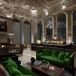 Hotell london - EditionLondon