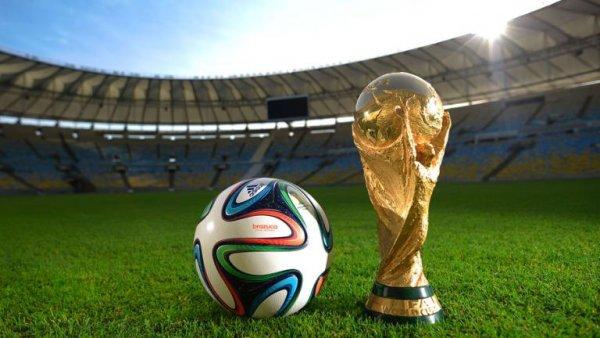 50 miljoner till fotbollen