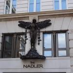Hotell london - The Nadler Soho