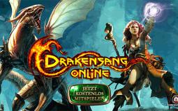 drakensang browsergame