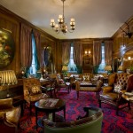 Hotell London - The Chesterfield Mayfair