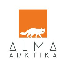 Alma Arktika - Adventure company