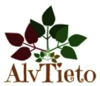 Alv Tieto Kirjanpito Logo
