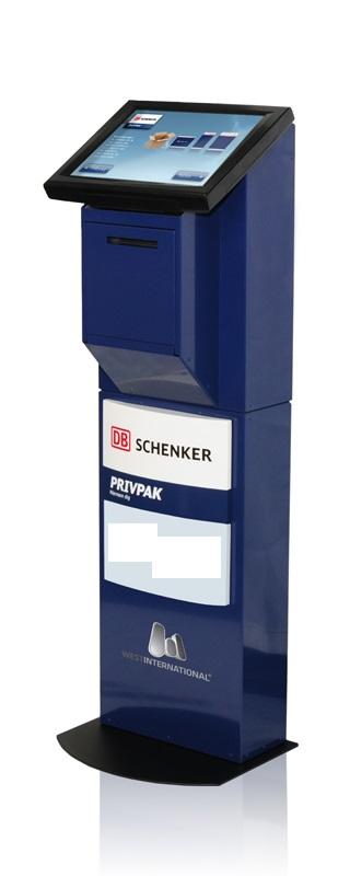 /servicestation-terminal-schenker.jpg