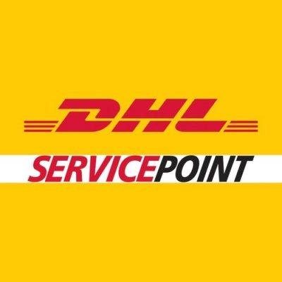 /dhl-svp-twitter-logo-small.jpg