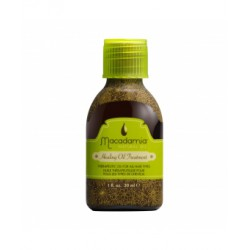 Macadamia natural oil healing oil 30 ml