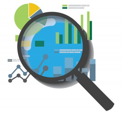 سرویس و خدمات آنالیز آماری پایان نامه ارشد و دکتری